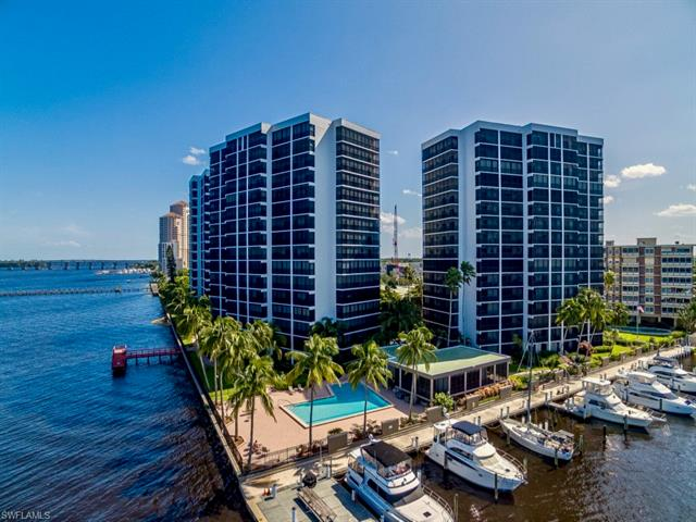1900 Virginia Ave 1002, Fort Myers, FL 33901