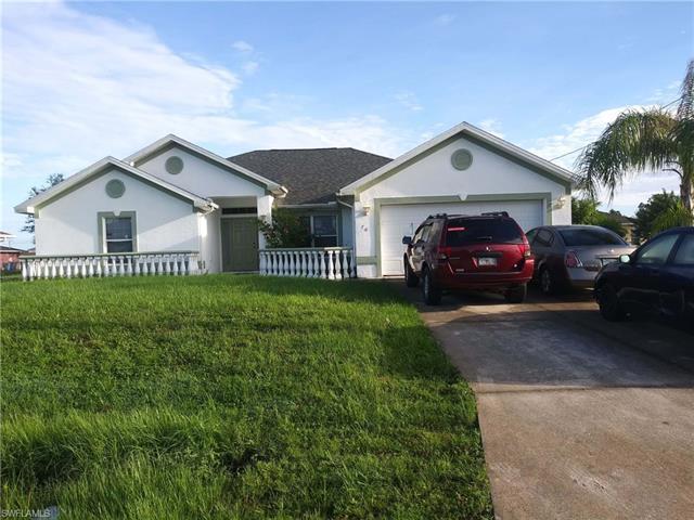 3702 10th St W, Lehigh Acres, FL 33971