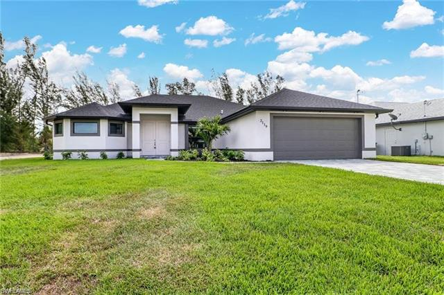 1649 Old Burnt Store Rd N, Cape Coral, FL 33993