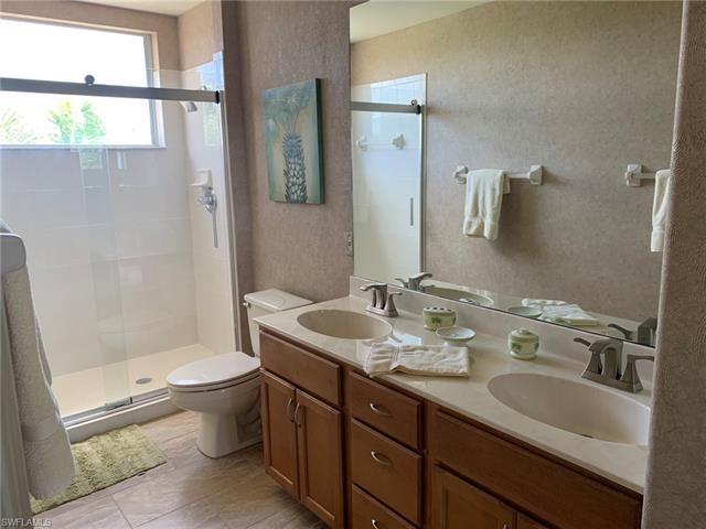 9170 Southmont Cv 207, Fort Myers, FL 33908