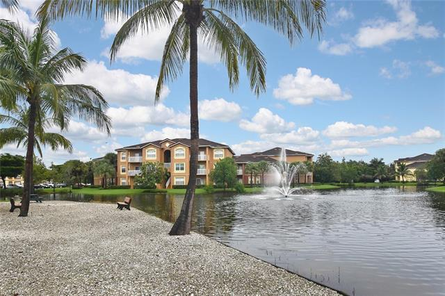15645 Ocean Walk Cir 301, Fort Myers, FL 33908