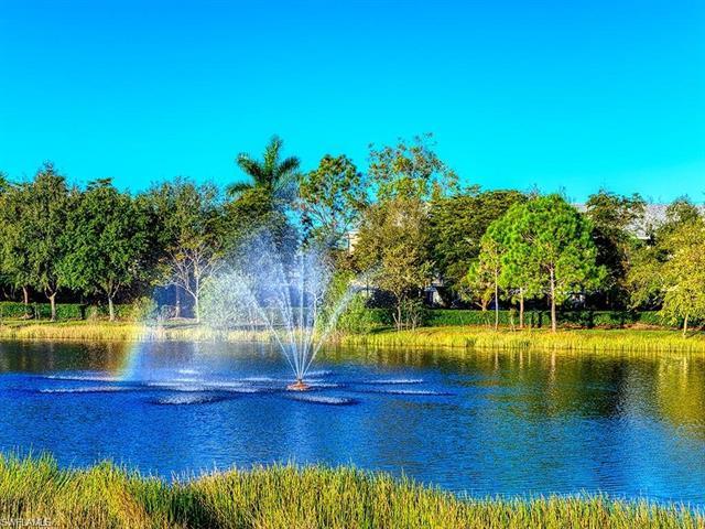 3792 Costa Maya Way 202, Estero, FL 33928