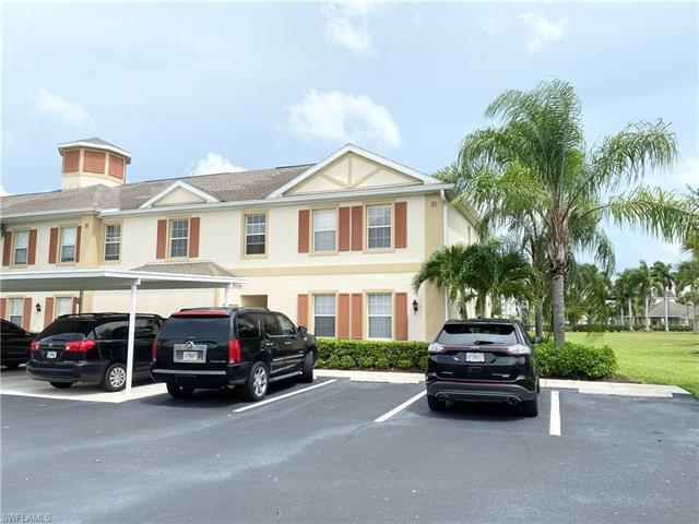 3511 Milan Dr 104, Fort Myers, FL 33916