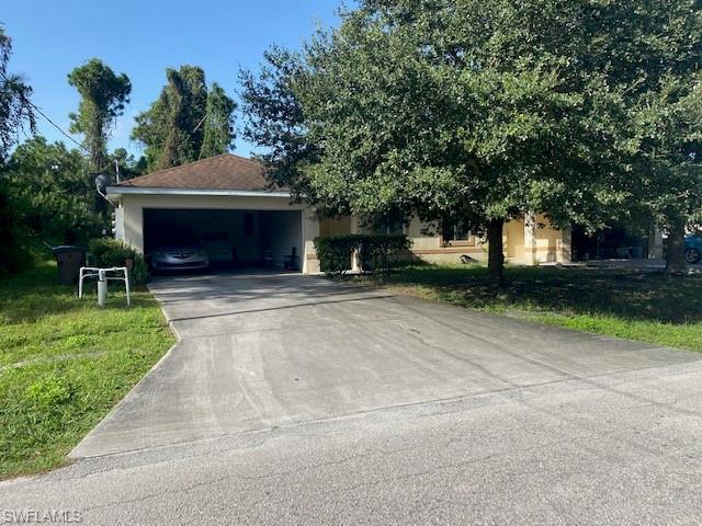 4729 - 4731 30th St Sw, Lehigh Acres, FL 33973