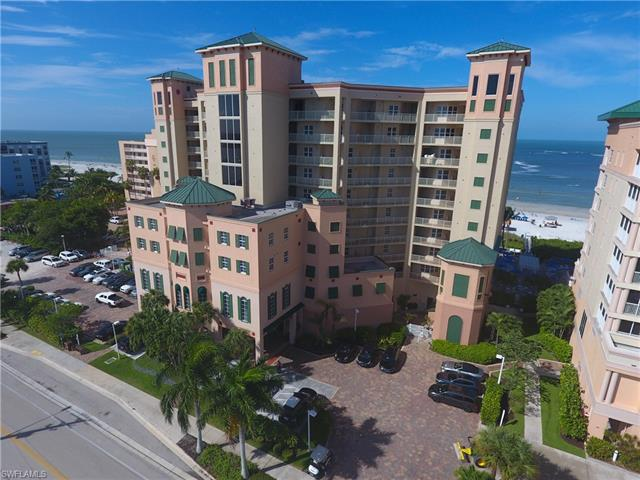 200 Estero Blvd 101, Fort Myers Beach, FL 33931