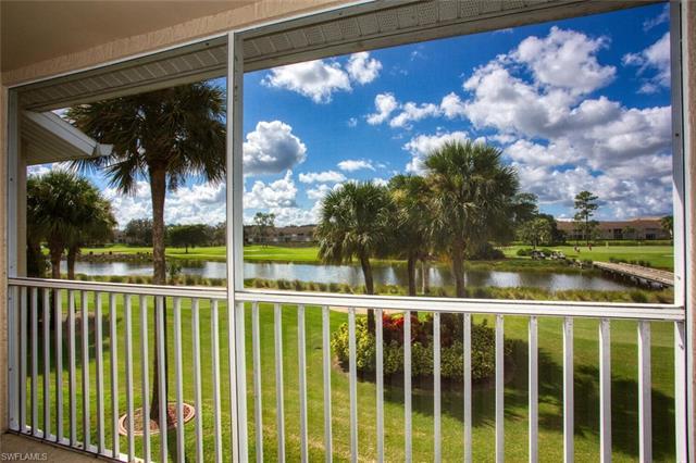 10225 Bismark Palm Way 1624, Fort Myers, FL 33966