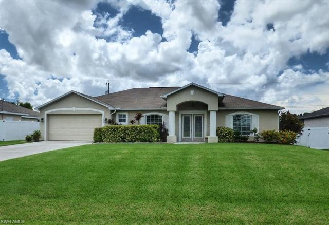1902 Sw 29th Ter, Cape Coral, FL 33914
