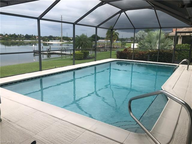 5350 Harborage Dr, Fort Myers, FL 33908