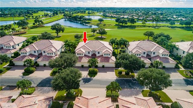 3020 Meandering Way 201, Fort Myers, FL 33905