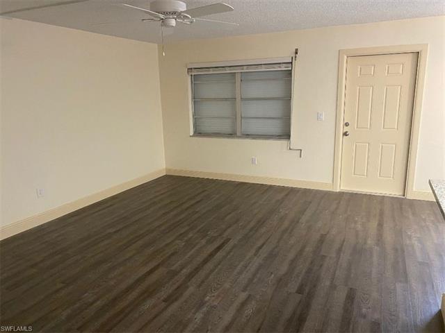 6777 Winkler Rd N177, Fort Myers, FL 33919