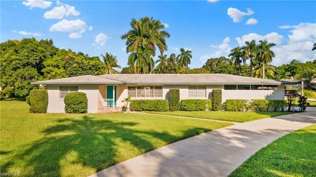 2606 Cortez Blvd, Fort Myers, FL 33901
