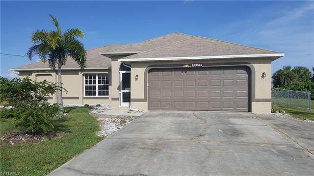 2623 Nelson Rd N, Cape Coral, FL 33993