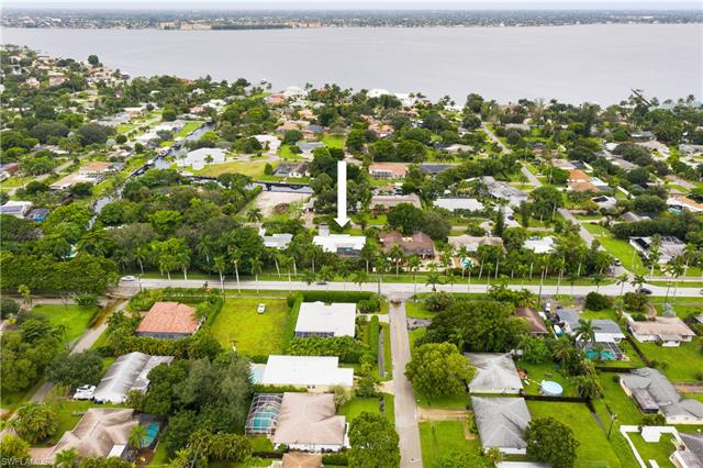 5829 Silvery Ln, Fort Myers, FL 33919