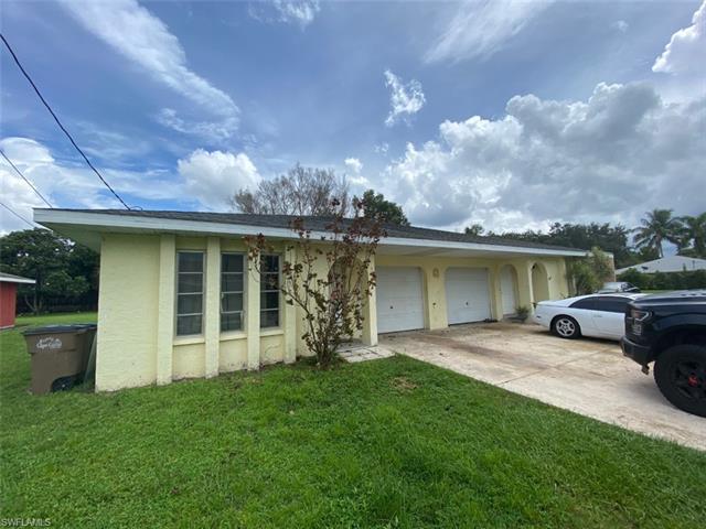 317 Se 24th Ave, Cape Coral, FL 33990