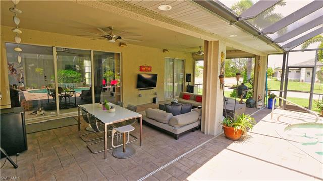 1722 Sw 22nd Ter, Cape Coral, FL 33991