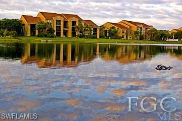 13631 Eagle Ridge Dr 216, Fort Myers, FL 33912