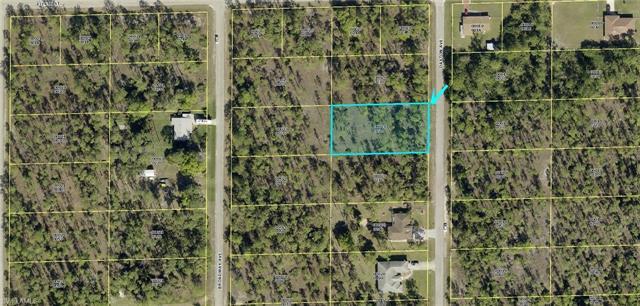 1319 Dayton Ave, Lehigh Acres, FL 33972