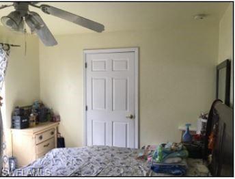 12 Abaco St, Lehigh Acres, FL 33936