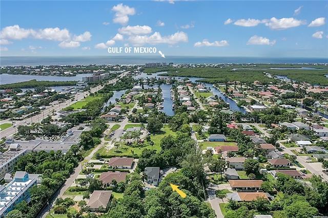 4385 Pine Lake Rd, Bonita Springs, FL 34134