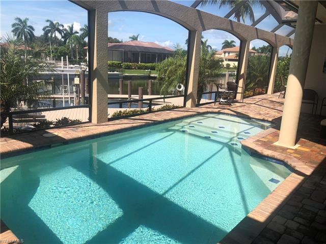 452 Parkhouse Ct, Marco Island, FL 34145