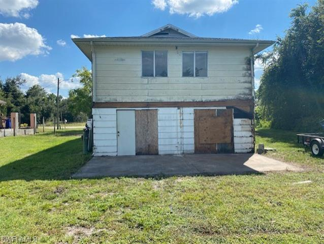 2800 40th St Sw, Lehigh Acres, FL 33976
