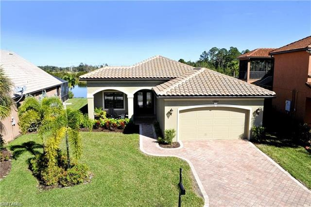 12254 Country Day Cir, Fort Myers, FL 33913