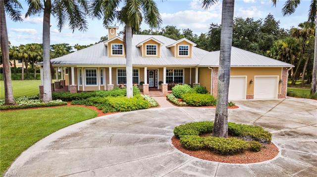13191 Bird Rd, Fort Myers, FL 33905
