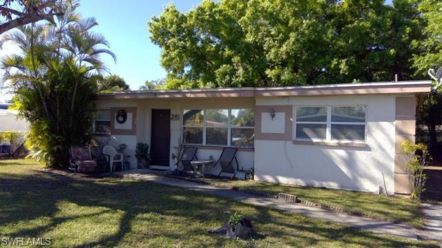 1402 Gardenia Ave, Fort Myers, FL 33916