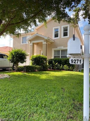 9271 Scarlette Oak Ave, Fort Myers, FL 33967