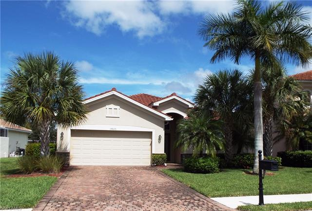 14825 Canton Ct, Naples, FL 34114