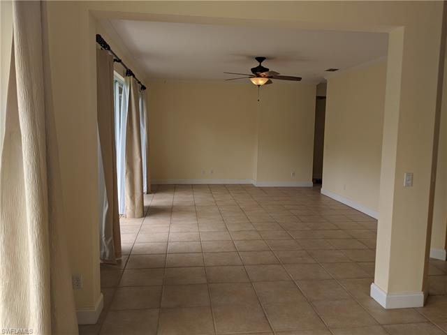 11417 Worcester Run, Estero, FL 33928