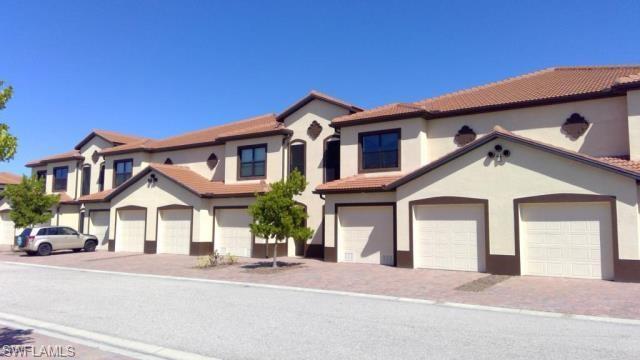 1805 Samantha Gayle Way 213, Cape Coral, FL 33914