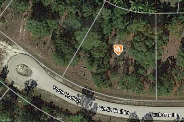 4460 Turtle Trail Ln, Other, FL 33956