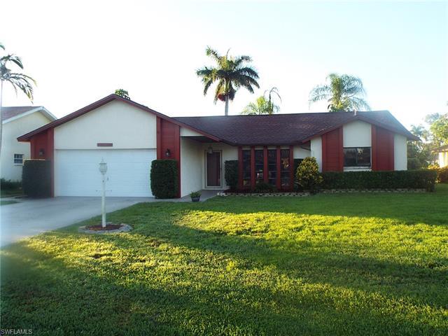 10324 Wild Turkey Ave, Bonita Springs, FL 34135