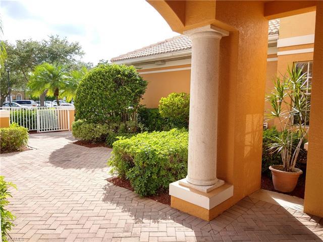 4815 Aston Gardens Way B101, Naples, FL 34109