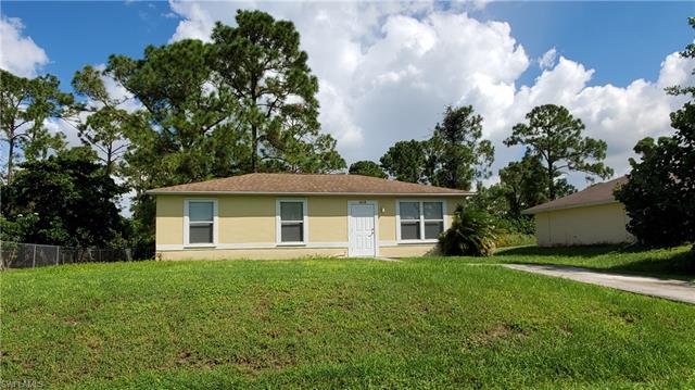 4008 2nd St W, Lehigh Acres, FL 33971