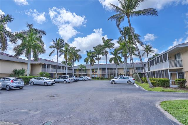 1849 Maravilla Ave C3, Fort Myers, FL 33901