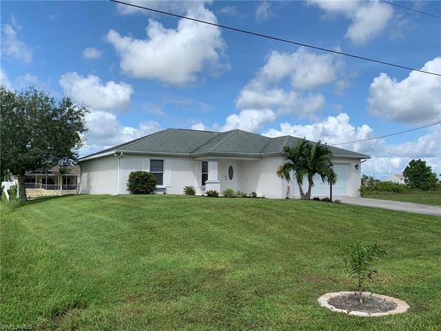 2130 Nw 9th Ave, Cape Coral, FL 33993