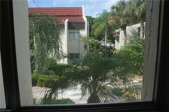 4436 Crossjack Ct B9, Fort Myers, FL 33919