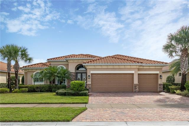 12613 Chrasfield Chase, Fort Myers, FL 33913