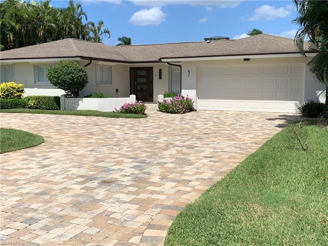 51 Fairview Blvd, Fort Myers Beach, FL 33931