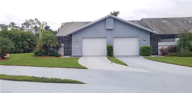 13414 Onion Creek Ct, Fort Myers, FL 33912
