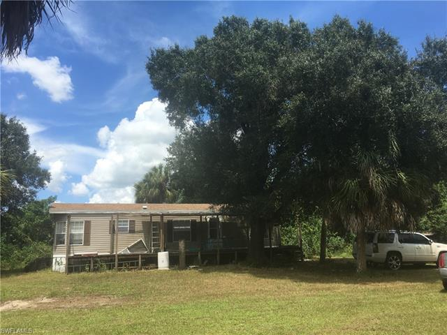 14625 Tangelo Ave, Clewiston, FL 33440