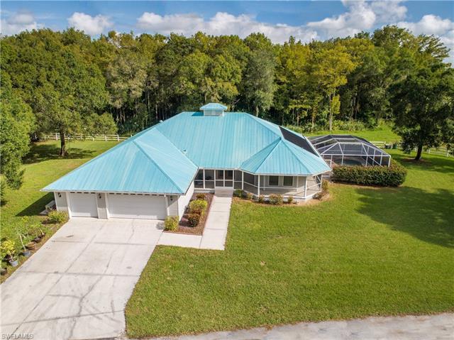 4203 Buckingham Rd, Fort Myers, FL 33905
