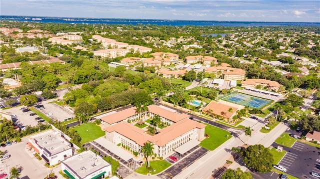 6102 Whiskey Creek Dr 104, Fort Myers, FL 33919