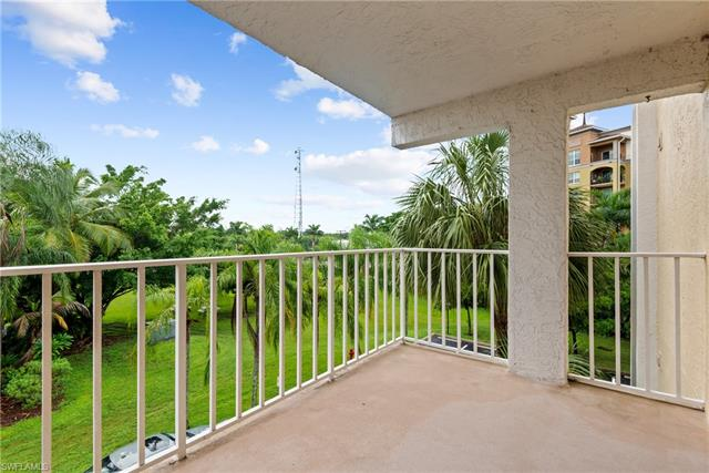 2875 Palm Beach Blvd 207, Fort Myers, FL 33916