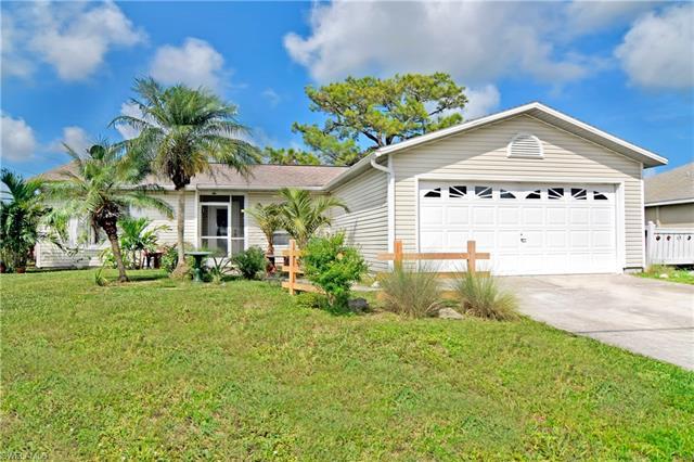 14 Nw 14th Ave, Cape Coral, FL 33993