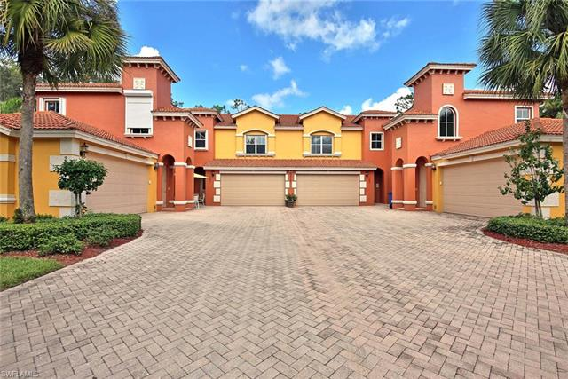 12089 Lucca St 101, Fort Myers, FL 33966