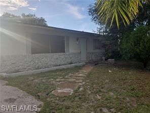 1770 Elan Ct, Fort Myers, FL 33916