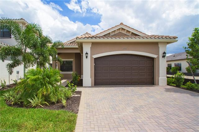 10013 Windy Pointe Ct, Fort Myers, FL 33913